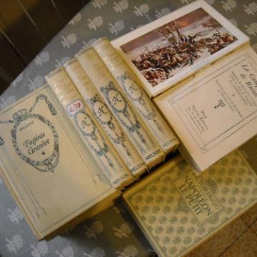 Vendita online libri restauro mobili antichi giovanni perego for Libri acquisto online sconti